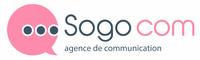 Sogocom