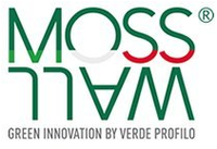 Mosswall